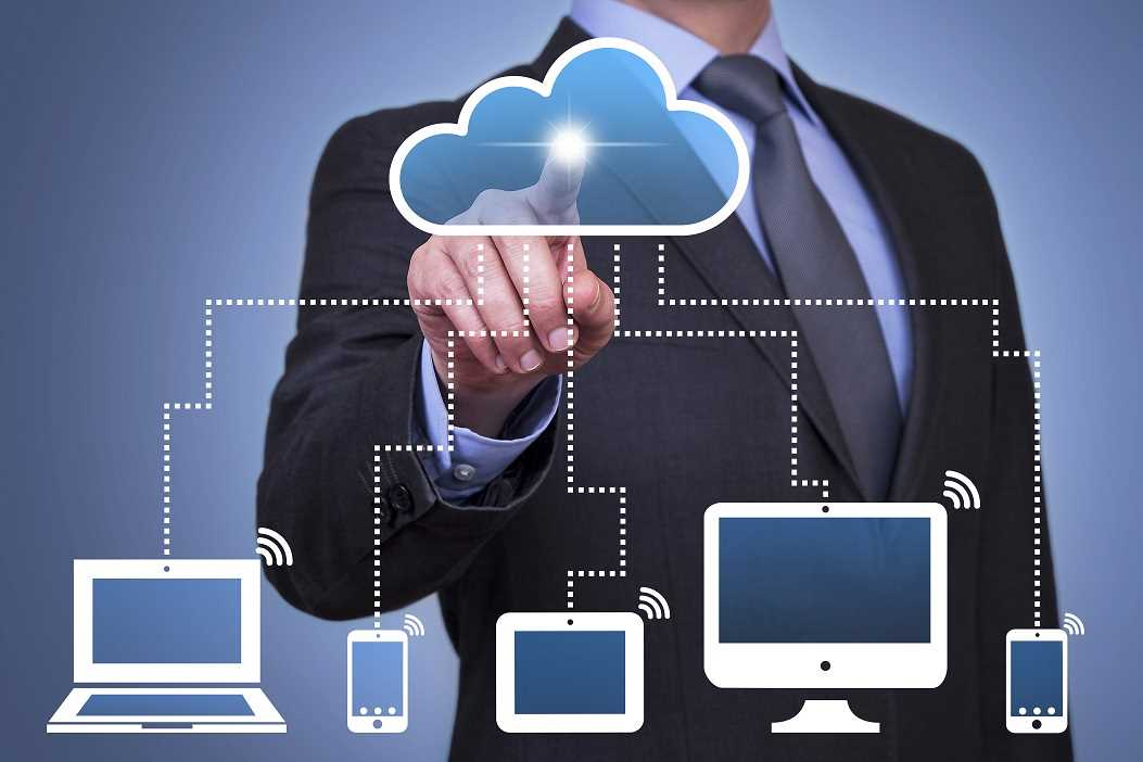 cloud-phone-system-for-business